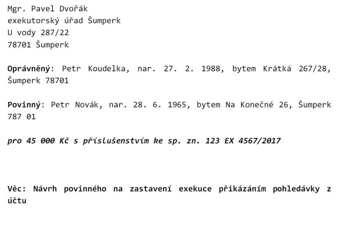 Online pujcka pred výplatou rakovník slovensko