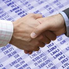 Bankovní registr klientských informací (BRKI) je oficiální registr provozovaný na základě zákona č. 21/1992 Sb. o bankách.