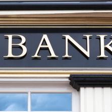 Vůči zahraničním bankám nebo třeba zahraničnímu zaměstnavateli, toho ale český exekutor mnoho nezmůže