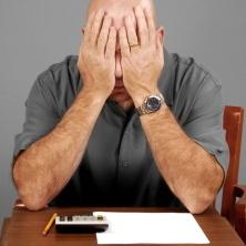 Dlužník, který má vysoké dluhy, které nezvládá splácet, může požádat insolvenční soud o povolení soudního oddlužení – tedy o osobní bankrot (insolvenci).