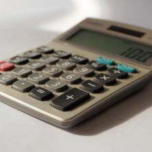 Výpočet srážek při insolvenci (oddlužení) není ani zdaleka tak složitý, jak by se na první pohled mohlo zdát.