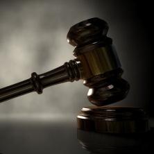 V případě exekuce platí určitá omezení, co exekutor může, a co naopak nemůže zabavit.
