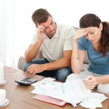 Půjčky bez registru a bez příjmu
