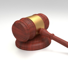 Stížnost na postup exekutora je možné podat u Ministerstva spravedlnosti (které má dohledovou funkci, nad činností exekutorů), nebo případně u Exekutorské komory ČR.