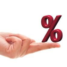 Od 1. 7. 2017 jsou stanoveny maximální možné ceny, a to v této výši: Návrh na oddlužení fyzické osoby (jednotlivce) = 4000 Kč bez DPH (4840 Kč s DPH)