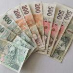 Půjčka od 20000 Kč do 500 000 Kč, splatnost 6 – 84 měsíců, vyřízení cca za dva dny, výplata peněz na účet v bance