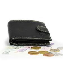 Výpočet srážek při insolvenci je prováděn podle stejných pravidel, jako při exekuci z důvodu přednostní pohledávky.