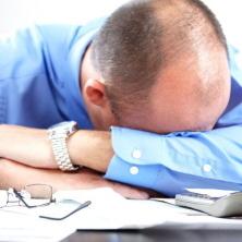 Placení pojištění je povinné dle příslušného zákona. Pokud není sociální pojištění placeno, vzniká dluh.