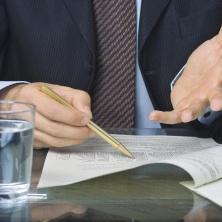 Soudní oddlužení, nebo také osobní bankrot (či insolvence), je proces, s jehož pomocí je možné vyřešit i velké dluhy