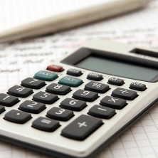 Výpočet exekuce, pokud má dlužník více exekucí, nemusí být tak složitý, jak by na první pohled mohlo vypadat.