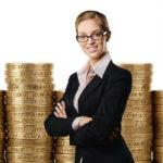 Tato půjčka nabízí až 30 000 Kč pro nové klienty (nebo až 80 000 Kč pro stávající). Peníze můžete mít na účtu ještě dnes, do 10 minut. Je to zcela bez poplatků předem. I pro ženy na mateřské, pro důchodce nebo pro OSVČ.