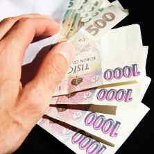 Jako nový klient zde můžete mít první půjčku do 15000 Kč zcela zdarma.