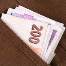 Půjčky do 30000 Kč, kde můžete dostat peníze klidně ihned na účet vbance